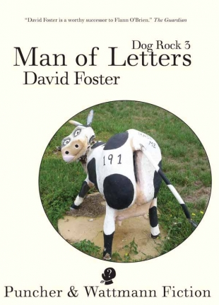 man_of_letters_David Foster