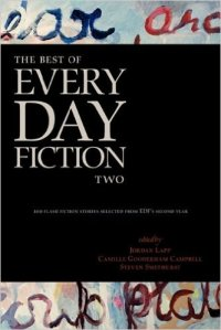 Everyday fiction