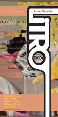 litro100southlondon