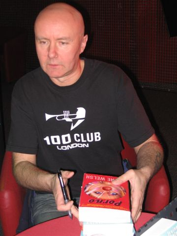 Irvine_Welsh_by_Kubik (2)