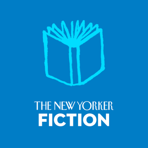 New Yorker fiction podcast